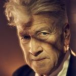 'In Our Nightly Dreams – Our Dark, Beautiful, Horrifying Dreams – We Are All David Lynch': A Homage By Michael Chabon