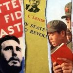 Why Do Dictators Keep Fancying Themselves Literary Authors?