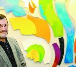 A Talented Arts Administrator Dies Too Soon. He Had Much To Teach About Values