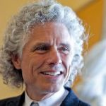 Kill The Optimist! Steven Pinker Argues Things Are Getting Better (Backlash Ensues)