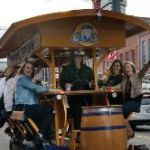 """How Nashville Lost Its Soul To """"Experience"""" Tourism"""