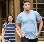 Organizer Of Disastrous Fyre Festival Pleads Guilty To Fraud