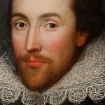 Did Someone Just Discover 'Hamlet' Notes In Shakespeare's Handwriting?