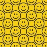 The Proliferation Of Happiness: A Brief History Of Positive Psychology
