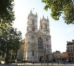Westminster Abbey Opens A Museum In A Space Closed To The Public For The Last 700 Years