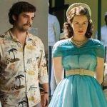 Three Reasons Netflix's 700-New-Shows Gambit Is A Bad Idea