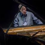 'I Wanted Music To Practice That I Liked' – Philip Glass Talks About His Piano Etudes