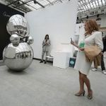 Russian Law Finally Recognizes Contemporary Art As Art