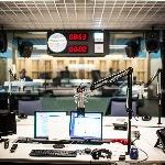 NPR Ratings At All-Time High