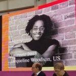 Jacqueline Woodson Wins World's Largest Children's Book Prize ($600K)