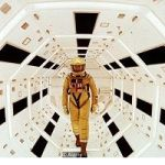 'Dr. Strangelove In Space': Explaining Stanley Kubrick's Inexplicable '2001: A Space Odyssey'