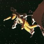 '2001: A Space Odyssey' – How The Extraterrestrial Epic 'Changed The Very Form Of Cinema'