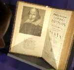 Prominent Shakespeare Scholar Has Trouble Getting His Work Published