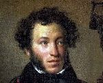 Pushkin Was A Radical Russian Poet Whose Works Became Some Of Our Greatest Operas – And Now His Life Is One, Too