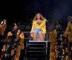 Let Us Pause To Consider The Historic Cultural Significance Of Beyoncé Headlining The Coachella Festival