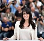 As Cannes Begins, It Does So Without Netflix – And With Few Films Directed By Women