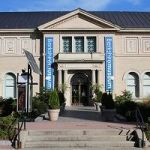Berkshire Museum's Sale Of Art Approved By Mass. Supreme Court