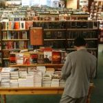 Data: Here's What Makes A Bestseller