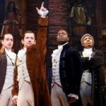 "The ""Hamilton"" Tickets Problem. Kennedy Center Is The Latest To Be Overwhelmed"