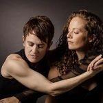 Gina Gibney's Growing Dance Empire