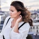 Pregnant Soprano Dropped From Hamburg 'Magic Flute'