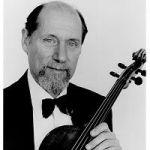 Michael Tree, Founding Violist Of Guarneri Quartet, Dead At 84