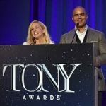Actors Equity Calls For Two New Tony Award Categories