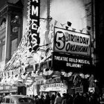 After 75 Years, How Well Has Rodgers And Hammerstein's 'Oklahoma!' Held Up?