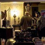 'S-Town', '60 Minutes', Al Jazeera Win Peabody Awards