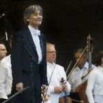 Quebec Gives Millions In Extra Funding To Province's Three Main Orchestras