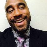 Assistant Principal's Inflammatory Rap Ignites Debate About Free Speech