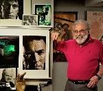 Bill Gold, Backstage Superstar Designer Of Famous Hollywood Posters, Has Died At 97