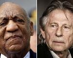 Motion Picture Academy Expels Cosby And Polanski