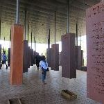 The New Lynching Memorial May Be A Massive Gamechanger For Alabama Tourism