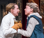 Has 'Gender Blind' Casting In Michelle Terry's Fresh Tenure At The Globe Truly Meant Something?