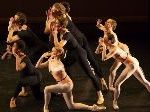 Opportunities For Women Choreographers Still Tough Unless It's In Your DNA