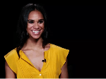 Misty Copeland Says The Ballet World Still Has Race Issues