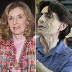Co-Founder Of Miami City Ballet Seeks Court Permission To Diss Edward Villella In Her Memoirs