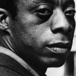 James Baldwin's Nearly Forgotten Final Book (Whose Time May Now Have Come)