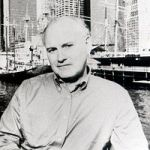 Edwin G. Burrows, 74, Pulitzer Prize-Winning Historian Of New York City