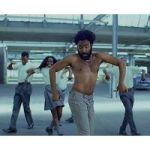 What Does The Dance In Childish Gambino's 'This Is America' Signify? Let The Choreographer Tell You
