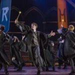 "Does The Success Of The ""Harry Potter"" Show, A Threat To Broadway?"