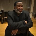 Star Baritone Eric Owens To Head Curtis Institute's Voice Dept.