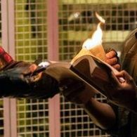 What's The Novel For The Social Media Age? 'Fahrenheit 451'