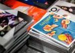 How Indie Magazines Are Hacking The Publishing Industry