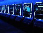 How New-Gen Digital Jukeboxes Are Killing Dive Bars