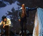 The Composer Of The 'Brokeback Mountain' Opera Doesn't Want To Be Just Another Token