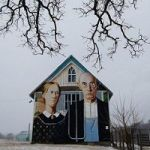The Rise Of The Rural Creative Class (Yes, It's Real)