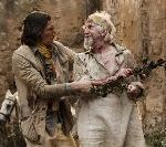 A Paris Court Of Appeal Rules Against Terry Gilliam, Yanks Away Rights To 'The Man Who Killed Don Quixote'