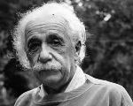 Einstein's Newly-Published Diaries Show Shocking Racism, Xenophobia